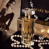 Elige, Элиж, Елиж парфумерная вода Мери Кей, MARY KAY наличие