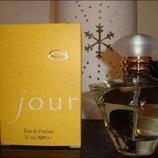 Journey, Джорни Парфюмерн вода от Мери Кей Mary Kay, В Наличии, Высылаю Сразу