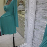 платье для беременных Турция новое L.