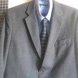 Marks & Spencer костюм мужской