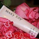 Экстраувлажняющий крем в наличии Mary Kay, мэри кэй, мери кей