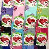 Носки,носочки женские демисезонные Р.36-42