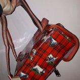 Детский рюкзак ранец фирмы Mc Neill