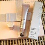 Обновляющий крем для кожи вокруг глаз TimeWise Repair Volu-Firm Mary Kay, мэри кэй, мери кей