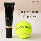 CC крем с SPF 15 новинка от компании Mary Kay Мери Кей Мэри Кэй Мері Кей