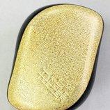 Расчёски Tangle Teezer COMPACT STYLER GOLD NEW оригинал