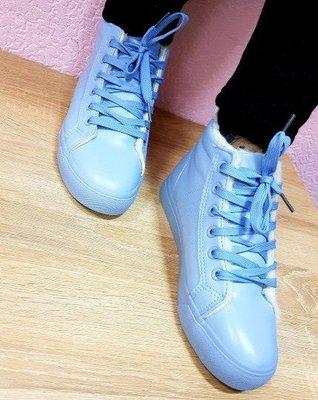 Распродажа Зимние Ботиночки.ботинки На Меху
