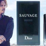 Christian Dior Sauvage оригинал