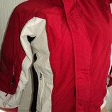 Куртка H & M L.O.G.G eur 146