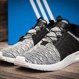 Кроссовки Adidas Originals X PLR, р. 42-46, код kv-7074