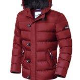 Braggart Dress Code Мужская зимняя куртка на тинсулейте