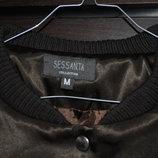 Блейзер на кнопках свитшот спортивный короткий бомпер кардиган куртка ветровка куртка худи реглан