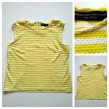 Фирменная блузка dorothy perkins, размер 16/44