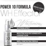 Сыворотка отбеливающая, It's Skin Power 10 Formula WH Effector