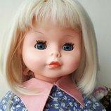 Кукла 3м ммм Гдр Германия
