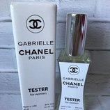 Chanel Parfum Gabrielle тестер 60 мл для женщин
