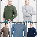 Мужской свитер, легкий джемпер недорого