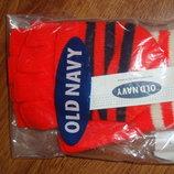 Перчатки old navy