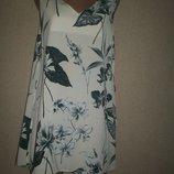 Отличная блуза Дороти Перкинс р-р16