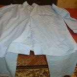 пижама 52-56р