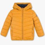 Демисезонная куртка для мальчика C&A Palomino Германия Размер 122, 128