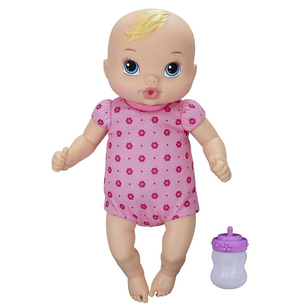 снимается картинки кукол беби лайф блиновской отметили, что