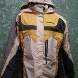 Куртка лыжная Limit