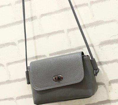 Сумка клатч женская серая  255 грн - клатчи и маленькие сумки в ... fd5f28935077b