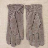 Продам новые,перчатки