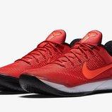Баскетбольные кроссовки Nike Kobe AD University Red