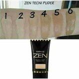Тональный крем ZEN от Фармаси /Farmasi, 30 мл