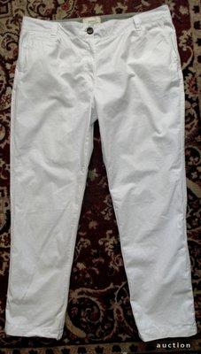 Стильные брюки 48р.Индия Суперкачество Моя доставка укпочтой
