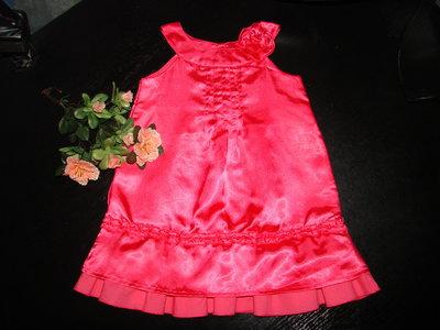 нарядное платье early days 6-9 мес можно до 12 подкладка х/б сост. отл.
