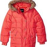 Куртка LIMITED TOO для девочек. 5-6, 6х, 10-12 . Еврозима. Сша