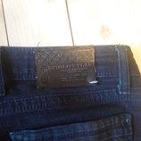 унісекс джинси чоловічі жіночі 32р.99 грн