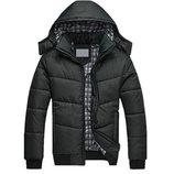 Куртка, пуховик зима М, L XL XXL, XXXL
