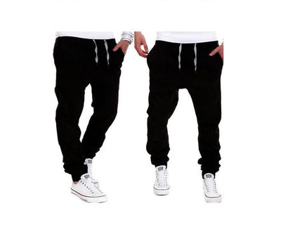 Штаны мужские 2 цвета бренд VSKA размеры М- XXXL