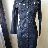 Платье Р.,46
