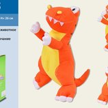 Игрушка Динозавр YQ5865 Рекс