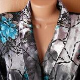 Элегантное плать.52 размер