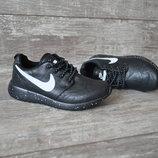 Nike Rosherun 36-40