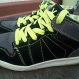 Ботинки Victory 31 размер