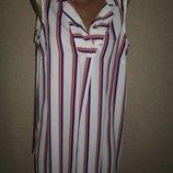 Отличная блуза TU р-р14