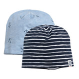 Шапка H&M детская 1 2 3 4 года EUR 86 92 98 104 деми детские шапки мальчику
