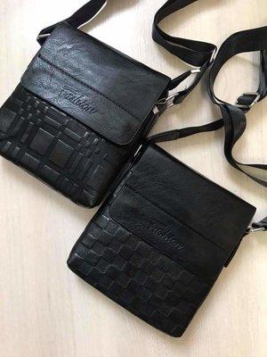 db3408474260 Мужские сумки планшетки: 250 грн - мужские сумки fashion в ...