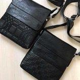 Мужские сумки планшетки