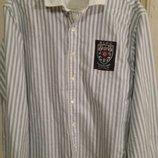 Рубашка Ralph Lauren original