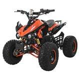 Квадроцикл HB-EATV 2 цвета 1000Q2-7