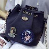 Женская сумка Ms.Сatling AL4510