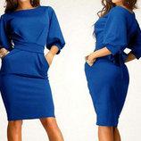 Платье Suzanne AL3016
